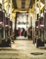 bus-731317