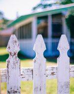 picket-fences-349713